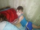 Pavel Ivanov фото #21