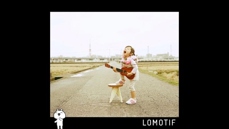 Lomotif_22-июня-2018-11342377.mp4