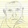 Sergey Mosin