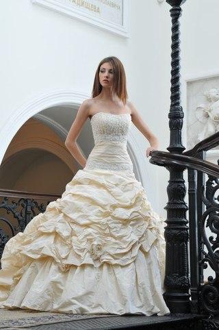 Каролина свадебный салон
