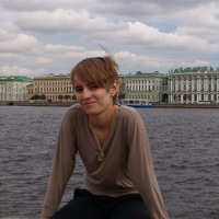 Люсинда Хоружа, 17 подписчиков