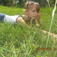 Анастасия Дергачёва, 20 июня , Пермь, id223275428