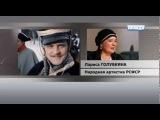 Cкончался великиий актер Юрий Яковлев, интервью коллег и друзей