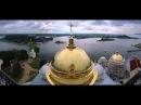 Жития святых - Святитель Спиридон Тримифунтский