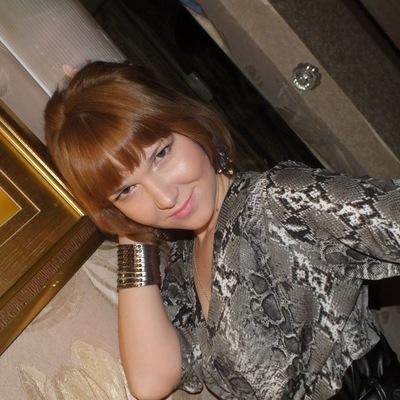 Мария Юсупова, 7 марта , Комсомольск-на-Амуре, id208001073