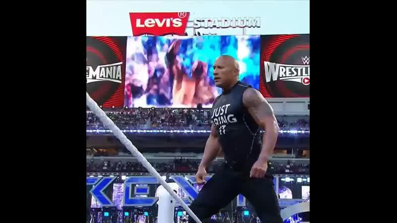Ронда В WWE