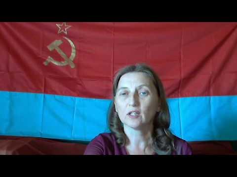 Нота Правительства СССР в ООН. Всем государствам членам ООН.