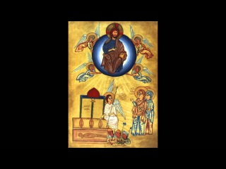 Սաղմոսներ 1-150