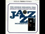 George Shearing - The Mood Is Mellow