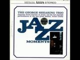 George Shearing - Wonder Why