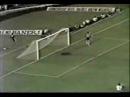 Flamengo 2x1 Cobreloa - 1º Jogo da Final