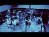 The Heavy Crawls - Catfish Blues (Jimi Hendrix сover, 13.04.17)