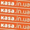 Kasa.in.ua