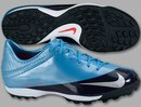 Купить Обувь Для Футбола В Черкассах