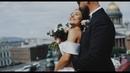 Shushanik Yury - Wedding Highlights