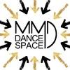 DANCE SPACE MMD | Ростов-на-Дону