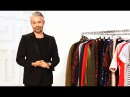 Идеальный гардероб: метод Александра Рогова
