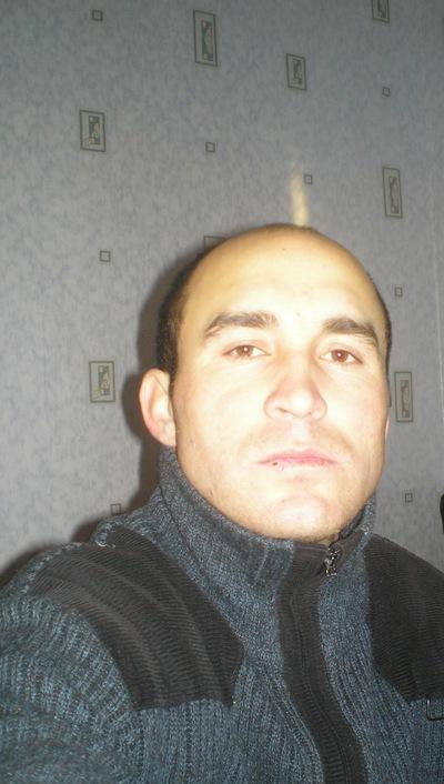 Рузель Бикбов, 22 октября 1985, Улан-Удэ, id143193287