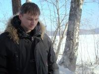 Евгений Заякин, 12 января 1968, Новоуральск, id175666821