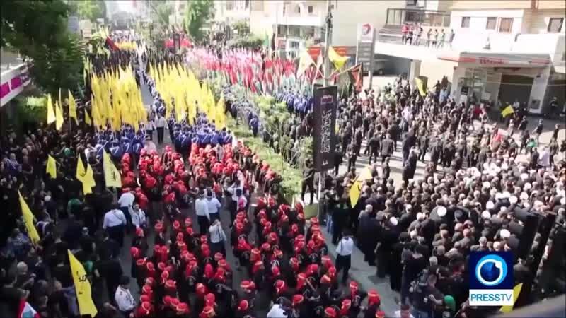 Ισραήλ Λίβανος 5 12 2018 Λίγες δυνατότητες επιτυχίας κατά της Χεζμπολάχ έχει ο Νετανιάχου