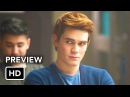 Riverdale 1x09 Inside La Grande Illusion HD Season 1 Episode 9 Inside