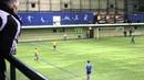 Riga Cup 2015 U-13 SKONTO ACADEMY - OLS