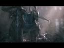 黑暗之魂阿尔特留斯,Dark Souls ARTORIAS