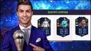 7 ИГРОКОВ TOTY В ДРАФТЕ ИЗ КОМАНДЫ ГОДА ФИФА 18 | ПРЕДСКАЗАНИЕ КОМАНДА ГОДА В FUT DRAFT FIFA 18 |