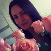 Аватар Виты Зеленковой