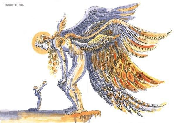 Картинки на магическую тематику - Страница 13 DS_U7qJRJmE