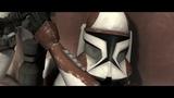 Believer - Star Wars the Clone Wars Montage