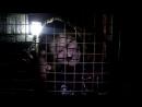 ЯсенПень Считалка Official Music Video