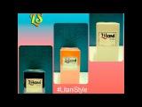#Litani процесс производства парфюмерии