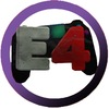 E4 Channel | PlayStation 4 | PS4