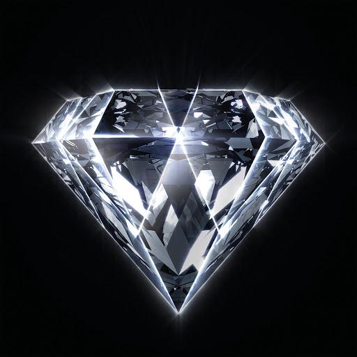 EXO альбом LOVE SHOT – The 5th Album Repackage