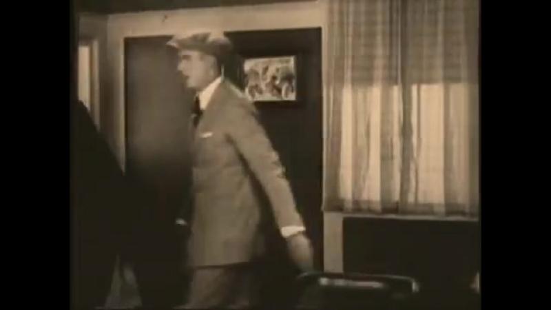 Excuse My Dust / Прости мой прах (1920)