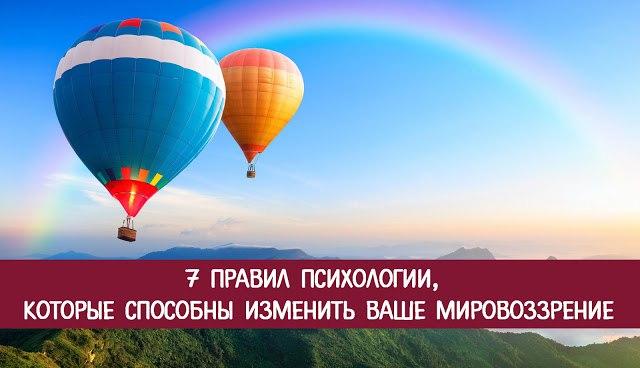 https://pp.userapi.com/c543105/v543105769/33a82/AZ3dfSiMWrg.jpg