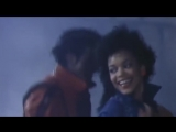 Modern Talking Vs Michael Jackson-Youre My Thriller Heart (Paolo Monti Mashup)