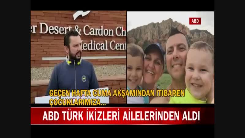 Kanal D Haber Hafta Sonu 06 01 2019 02