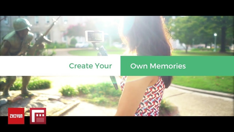 Create Your Own Memories Smooth 4 FiLMiC Pro iPhone 8 Sony A7 III By Manjil Shrestha