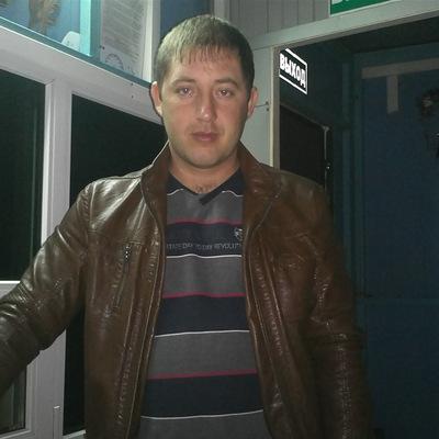 Евгегий Удовиченко, 1 мая 1981, Светлоград, id227729413