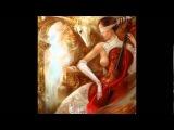 Эротика в живописи,арт-эротика,современный литовский художник С. Сугинтас