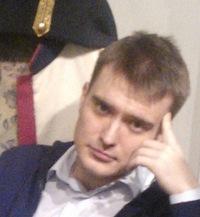 Вадим Стасюк
