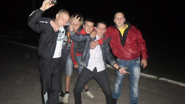 Брат За Братa...За Бро в Ебло...!!!!!!!! | ВКонтакте