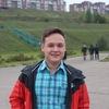 Mikhail Krasnov