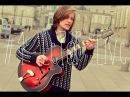 4 [LePop Live] Dan Presencer - What Do I Do? (UK)