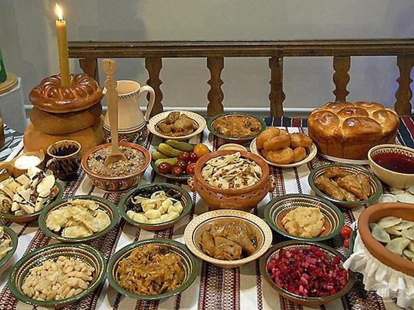 Почему католическое Рождество 25 декабря, а православное  7 января