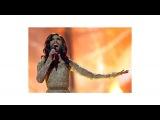 Кто победил на «Евровидении-2014»: первое место у женщины с бородой Кончиты Вурст, сестры Толмачевы седьмые
