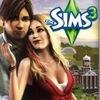 Скачать The Sims 3 - Симс 3