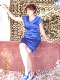 Оксана Денисенко, 11 сентября , Селидово, id172241516